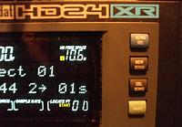 HD24XR
